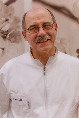 Dott. Edoardo Bernkopf