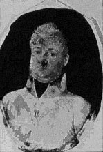 Capitano-Joseph-Otto-Stockard-von-Bernkop
